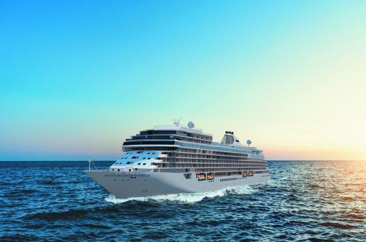 Seven Seas Grandeur